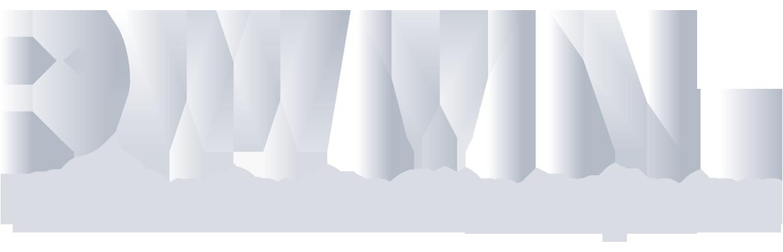 PWMN. logo